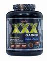 3kg Xxx Mass Gainer