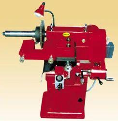 HPSM Cast Iron Brake Drum Machine, Model Name/Number: Hps 18, Trucks