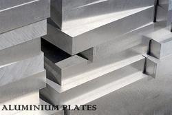Aluminum Sheet 5052 H32