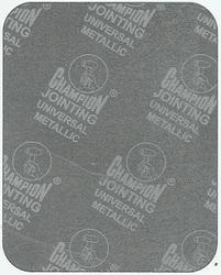 Champion Universal Metallic Asbestos Jointing Sheet