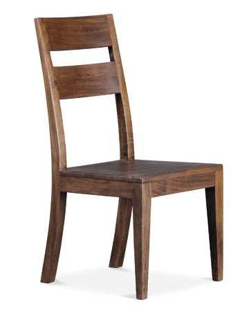 wooden chair wooden computer chair manufacturer from howrah
