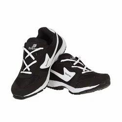 Black Men Sports Shoes at Rs 300/pair(s