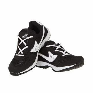 8b4a74c84d32 Black Men Sports Shoes at Rs 300  pair(s)