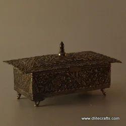 Rest Box