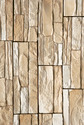 Ode Natural Stone Wall Tiles