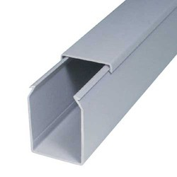 Trunking Pipe