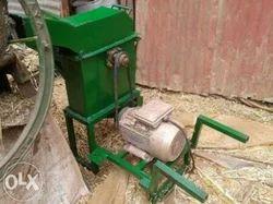 Chaff Cutter in Batala, कुट्टी मशीन, बटाला, Punjab