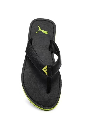 dcc9125588a2 Puma Slippers - Puma Slippers For Men Wholesaler from Delhi