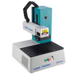 Laser Marking Machine Suppliers Manufacturers Amp Dealers