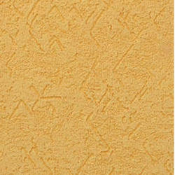 Textured Wall Paint Textured Wall Paint Parrys Chennai