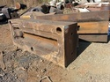 Hot Die Steel Block Bars