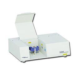 FT- IR Spectrometer