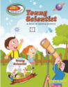 Blossom Young Scientist Book