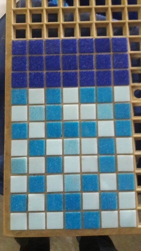Best Swimming Pools Tiles - Swimming Pool Tile Manufacturer ...