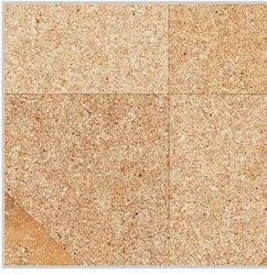 Austin Geo Floor Tiles