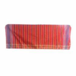 Kikoy Beach Wrap Fabrics