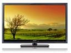 LCD Repairing Services