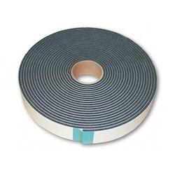 Debonding Tapes