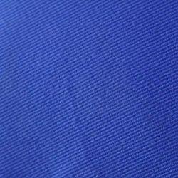 Formal Wear Blue Clothing Fabric