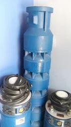 Domestic Motor Pump