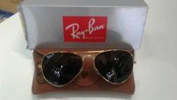 Rayban 3025 001/58 Poloried