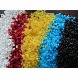 Polyethylene LDPE, For Moulding Usage, For Lamination Films