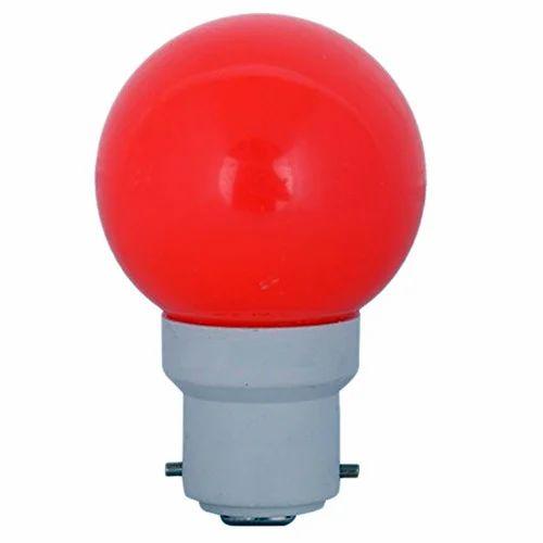 Zero Watt Bulb At Rs 15 Piece Pitamahal Rayagada Id 13299188130