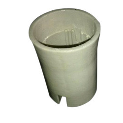 E 40 Ceramic Lamp Holder
