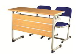 Wings D Classroom Furniture