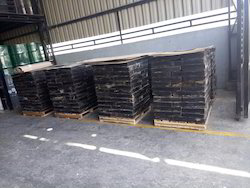 Acid Proof Bitumen Mastic