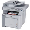 Canon Recondition Colour Copier, Memory Size: 128 Mb, Ir 2004