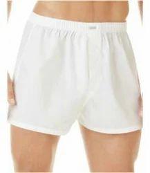 Disposable Boxer Short
