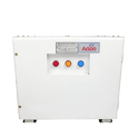 12 KVA Isolation Transformers