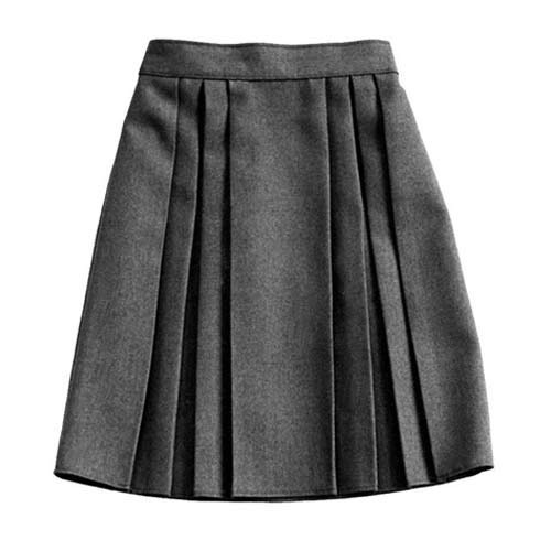 Ladies Formal Skirts - Ladies Light Color Formal Skirts ...