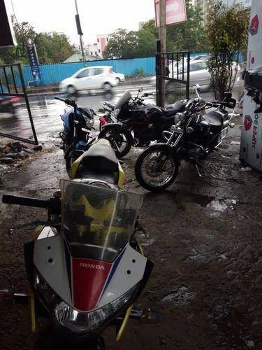Zuup Bikes Pune Bikes Rentals And Bike Services