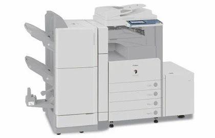 Canon Xerox Machine - Canon Photocopier Wholesale Trader from Chennai