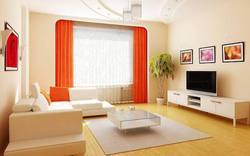 I Bim Designers Architect Interior Design Town Planner Of Interior Design Services Interior Design From Bareilly