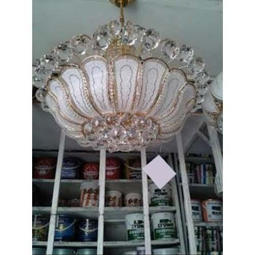 Home chandelier at rs 20000 pieces hanging jhumar pendant home chandelier aloadofball Gallery