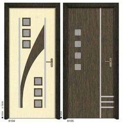 Mica Door & Decorative Doors in Indore Madhya Pradesh | Manufacturers ...