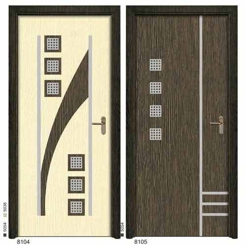 Galerry design for bedroom windows