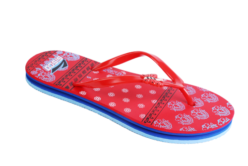 6db9c9bb773c9 Diamond Women Flip Flops