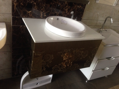 Toilet Seats Wash Basin Retailer From Ludhiana