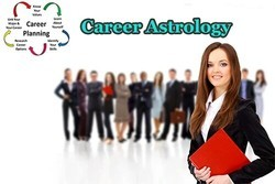 Career Astrology Solutions