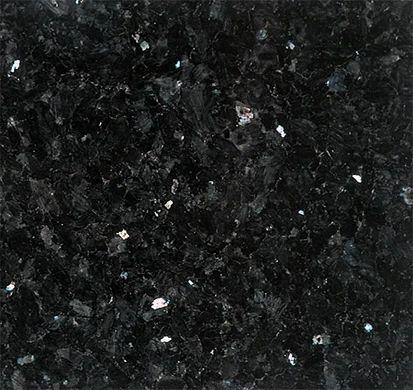 Black Pearl Granite ब्लैक पर्ल ग्रेनाइट Royal Stone