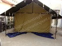 Swiss Cottage Tent