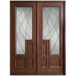 Wooden glass doors glass doors ganjakhet chowk nagpur moti wooden glass doors planetlyrics Images