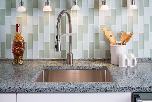 contemporary kitchen tiles ceramic kitchen tiles and decor kitchen tiles. Interior Design Ideas. Home Design Ideas
