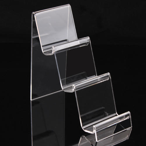 Acrylic Mobile Phone Display Stand At Rs 40 Piece Cell Phone Simple Cell Phone Display Stands