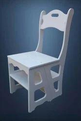 Multi Use Chair