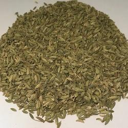 Fennel Seeds - EU Medium Green, Pack Size: 25Kg